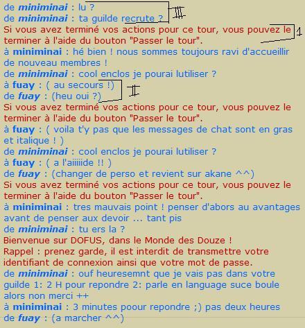 [Screen] Douuuuu fuuuuuuus ton univers.... pitoya aa bleuu - Page 2 Boulet11