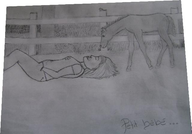 mes dessins Dsc07110