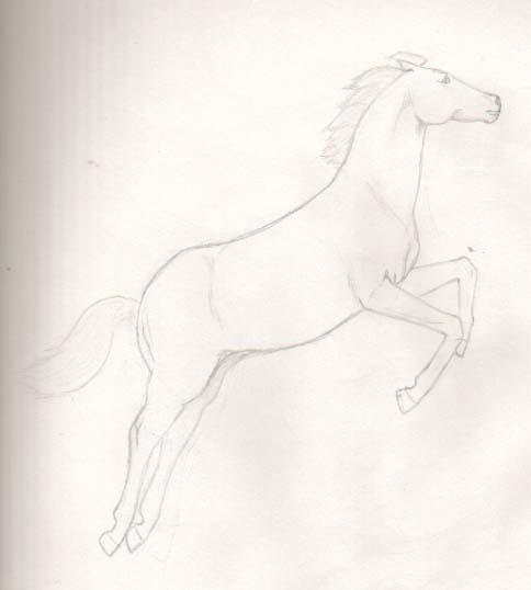 mes dessins Saut_p10