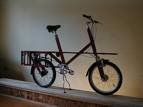 Xtracycle - Page 3 26951110