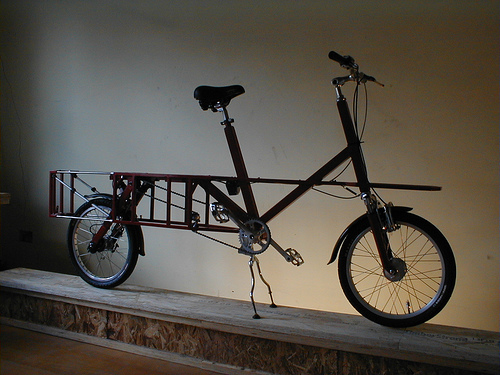 Xtracycle - Page 3 26951111