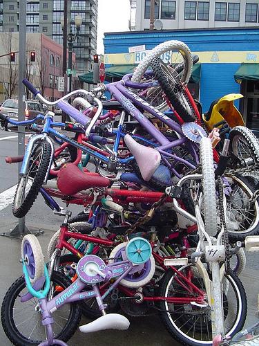 Le japon, l' autre pays du vélo 94963710