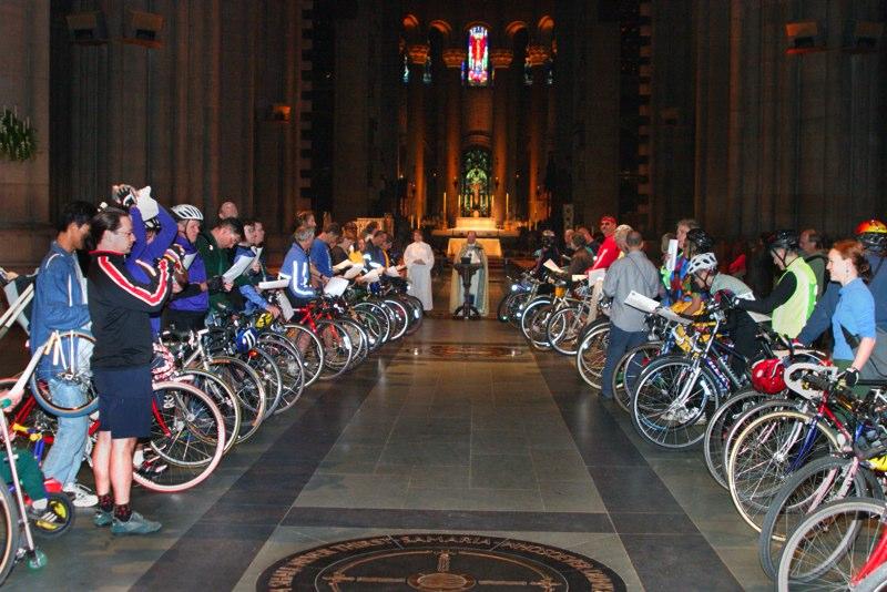 Objet de culte Bikes010