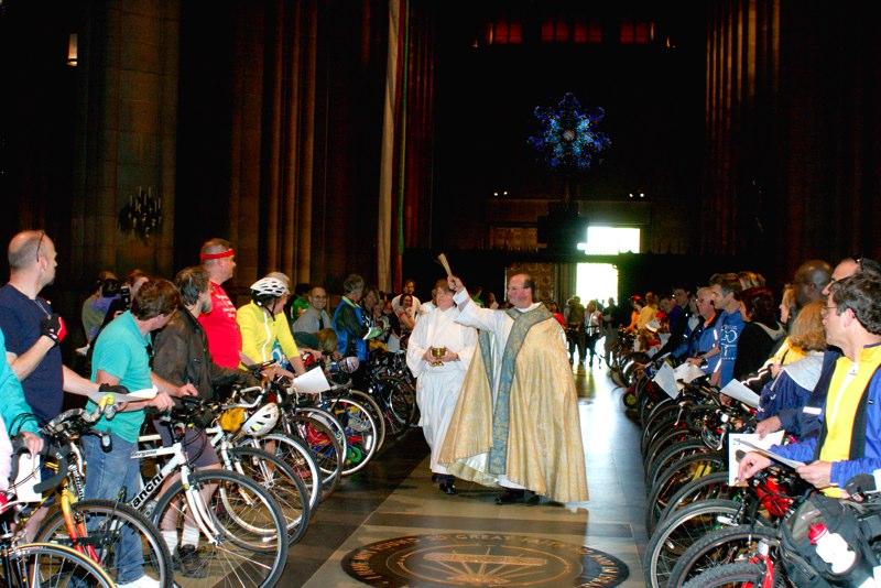 Objet de culte Bikes011