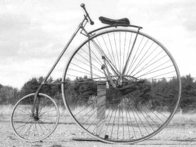 LE STREETSTEPPER ou Vélo Marcheur Cyc_st10