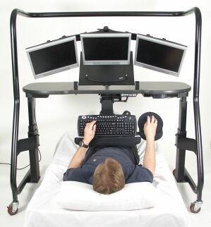 Avez-vous un PC ou un Mac ? - Page 2 Pc10