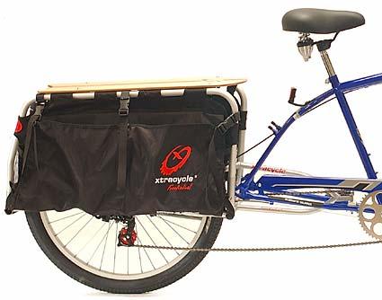 Xtracycle Std-ki10