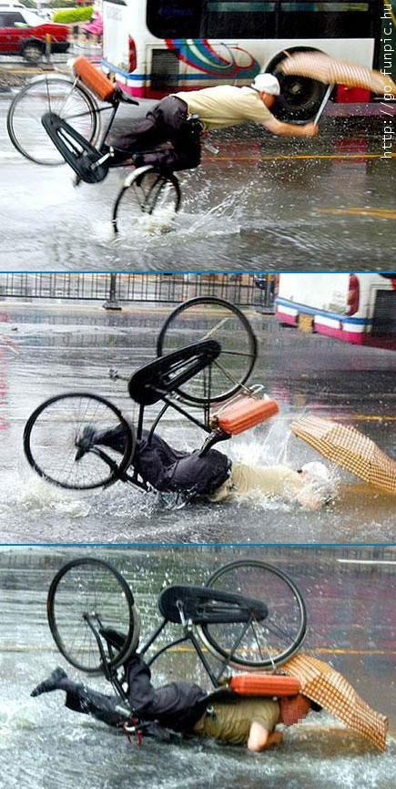 Le japon, l' autre pays du vélo Umbrel10