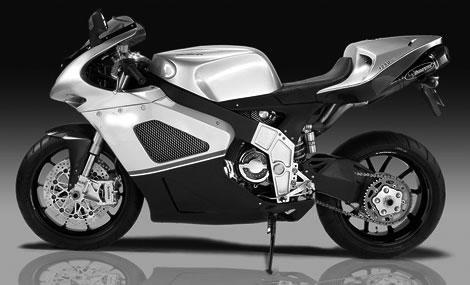 ? moto mystere n°176 ?    trouvée 110
