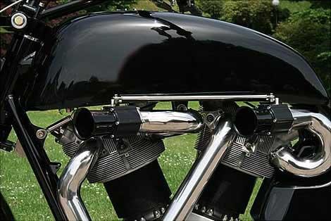 ? moto mystere n°177 ?   trouvée 111