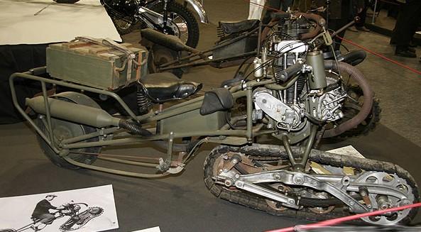 ? moto mystere n°178 ?       trouvée 112