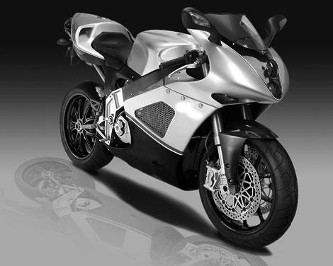 ? moto mystere n°176 ?    trouvée 210
