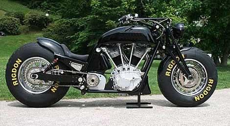 ? moto mystere n°177 ?   trouvée 211
