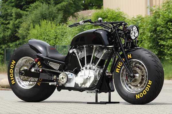 ? moto mystere n°177 ?   trouvée 311
