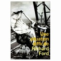 ford - Richard Ford Ford10