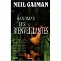 neil Gaiman Gaiman10