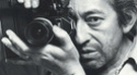 Serge Gainsbourg - Page 4 Gains10