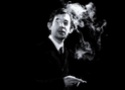 Serge Gainsbourg - Page 4 Gainsb10