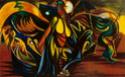 pollock - Jackson Pollock Polloc10