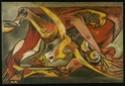 pollock - Jackson Pollock Polloc11
