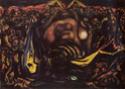 pollock - Jackson Pollock Polloc12