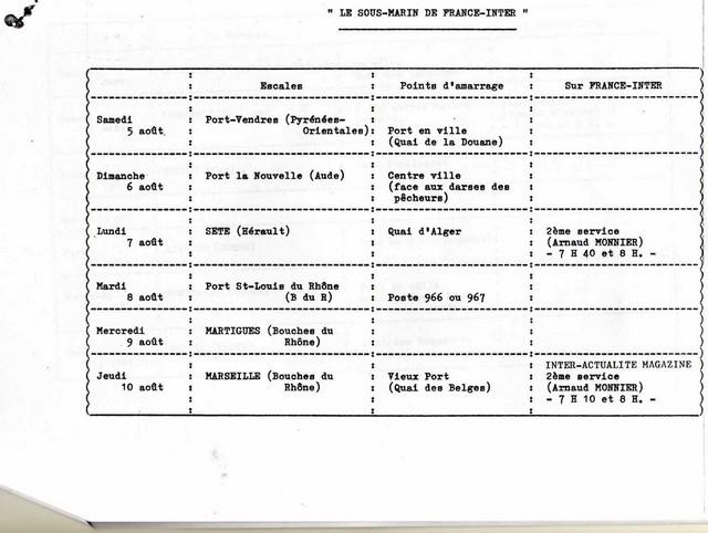 DAPHNÉ (SM) - Page 3 Daphna12