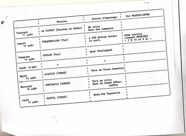 DAPHNÉ (SM) - Page 3 Daphna13