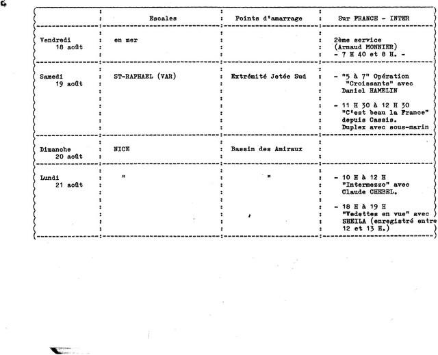 DAPHNÉ (SM) - Page 3 Daphna14