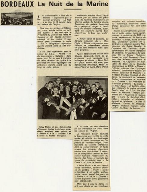 GALATÉE - Page 5 Galata12