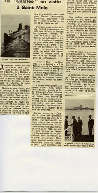 GALATÉE - Page 5 Galata17