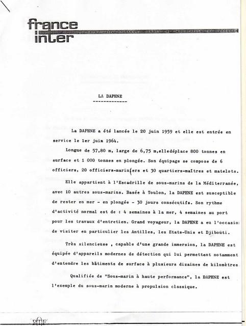 DAPHNÉ (SM) - Page 3 Img16610