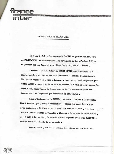 DAPHNÉ (SM) - Page 3 Img16710