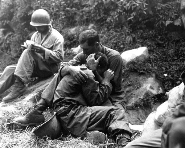 [Opérations de guerre] GUERRE DE CORÉE - Tome 1 - Page 22 Mc386s10