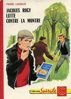 Jacques Rogy - Pierre Lamblin Jr_con10