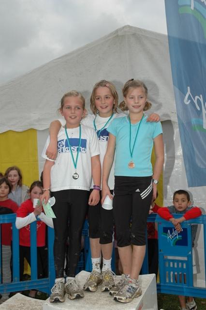 cross scolaire à Petithan le 13/11/2008 Cross_53