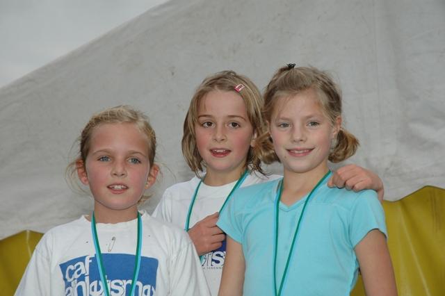 cross scolaire à Petithan le 13/11/2008 Cross_54