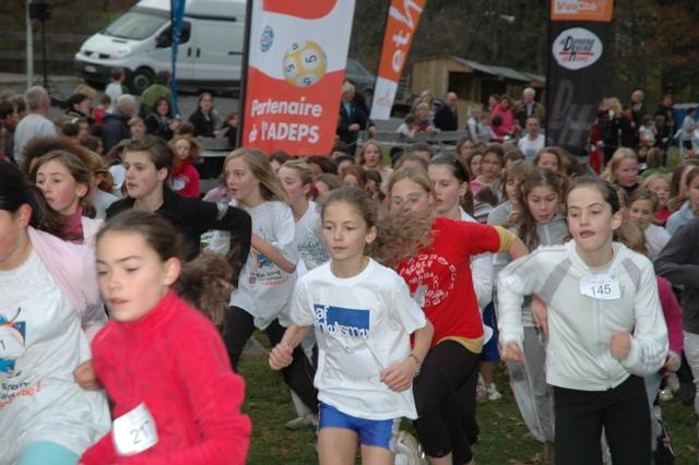 cross scolaire à Petithan le 13/11/2008 Cross_55