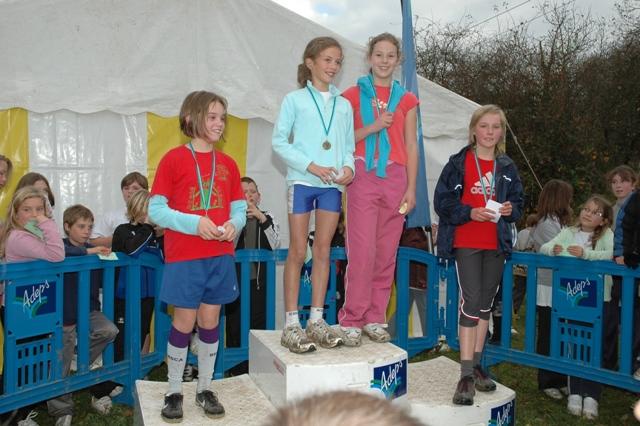cross scolaire à Petithan le 13/11/2008 Cross_58