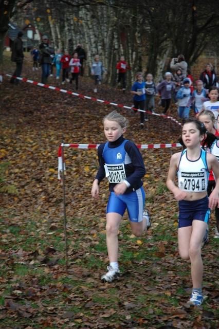 Cross Arlon 16/11/2008 Cross_77