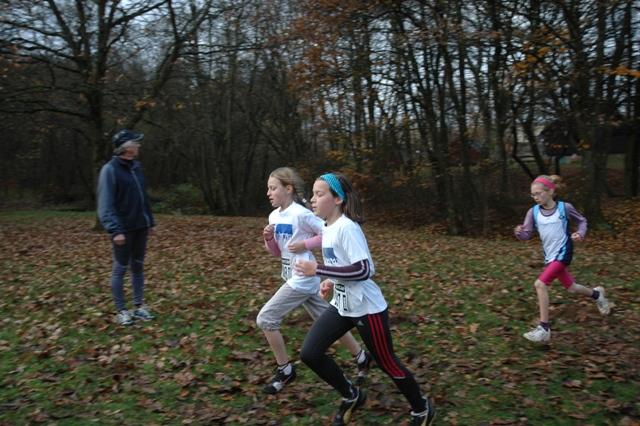 Cross Arlon 16/11/2008 Cross_79