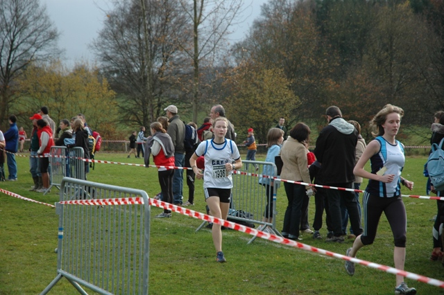 Cross Arlon 16/11/2008 Cross_84
