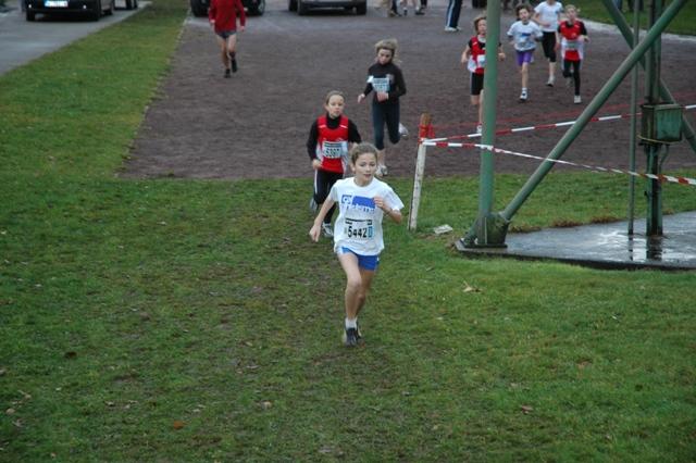 Cross Arlon 16/11/2008 Cross_88