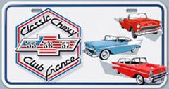 tri chevy 55-56-57 - Portail Bache_12