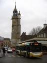 Photos et vidéos des bus d'Ebroïciens Agora_10