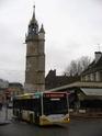 Photos et vidéos des bus d'Ebroïciens Citaro10