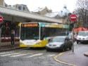 Photos et vidéos des bus d'Ebroïciens Citaro11
