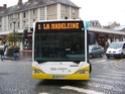 Photos et vidéos des bus d'Ebroïciens Citaro12