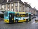 Photos et vidéos des bus d'Ebroïciens Ebroib10