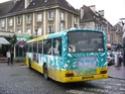 Photos et vidéos des bus d'Ebroïciens Gx107_12