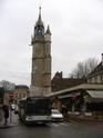 Photos et vidéos des bus d'Ebroïciens Gx107_13